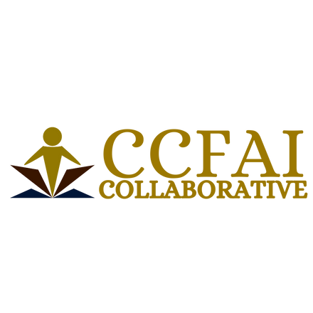 CCFAI - Horizontal Final Logo.png