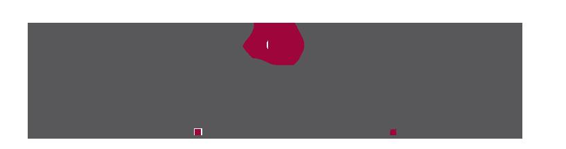CDA Trans logo