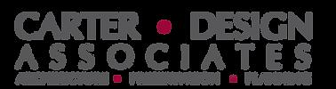 CDA Trans logo.png