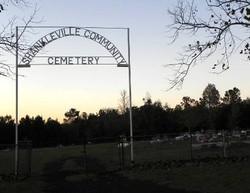 ShanklevilleTxCemetery1110BG