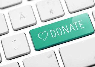 Donation Picture.jpg