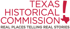 Texas Historical Society Logo.png