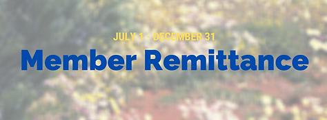 NEF Member Remittance Web Banner.png