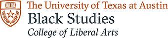 RGB_formal_Black_Studies Logo.jpg