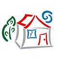 Facility Management Manske Hamm Logo.jpg