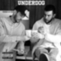 Underdog-2.JPG