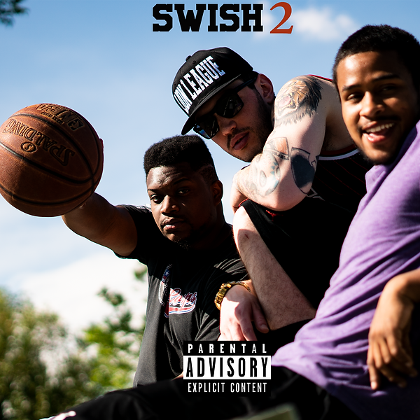 SWISH Cover.png