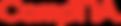 CompTIA_Logo_RGB.png