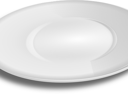 הזמנת כלים חד פעמיים למסעדות