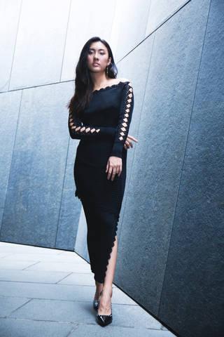 Kelly Chan Yeuk Lam 陳約臨