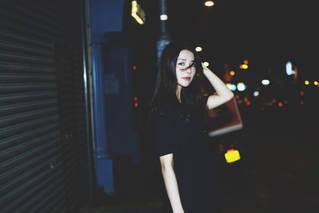 Shirley Chan 陳欣妍