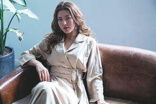 Tasha Wong 黃莉雅