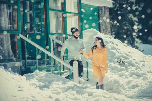 KK Photography (72).jpg