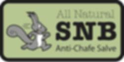 WSER_SNB_version02-Ad.jpg