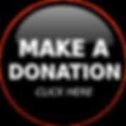 donation-button-hi.png