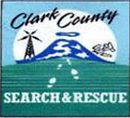cc search and rescue_edited.jpg