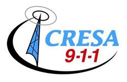 CRESA 911