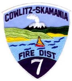 Cowlitz / Skamania