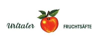 urltaler fruchtsaft