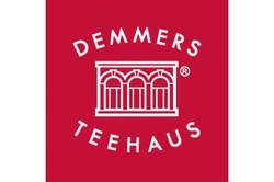demmers tee