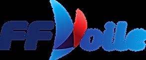1200px-Logo_Fédération_française_Voile_2