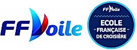 logos-ecole-crosiere.jpg