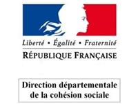 Logo-DDCS.jpg.png
