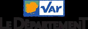 1280px-Logo_Département_Var_2015.svg.png