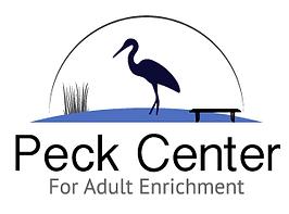LOGO_peckcenterforadultenrichment.png