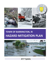 hazardmitigationplan05-10-17.jpg