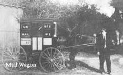 MailWagon.jpg