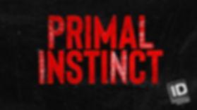 primal instincts.jpg