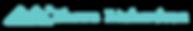 Shawn-R.-Logo_12.png