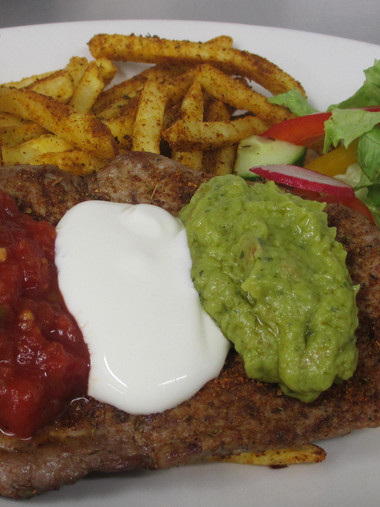 Fajita steak & fries.jpg