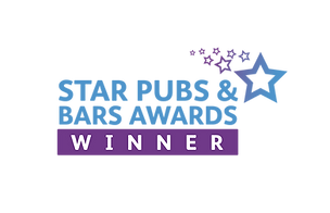 SPB_AWARDS_LOGO_POS_WINNER_NO-BG.png