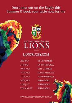 BP LIONS TOUR POSTER.jpg
