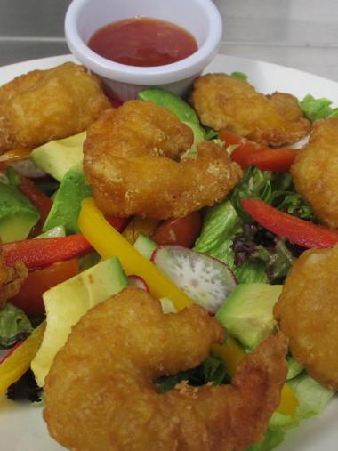 Tempura Prawn Salad.jpg