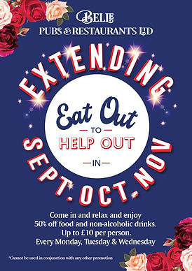 Eat out Extended .jpg