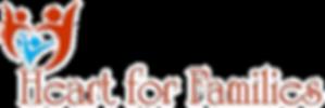 H4FLogo-BEST-1.0.png