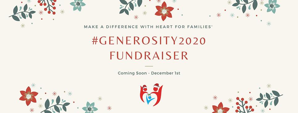 Generosity 2020 Facebook cover.png