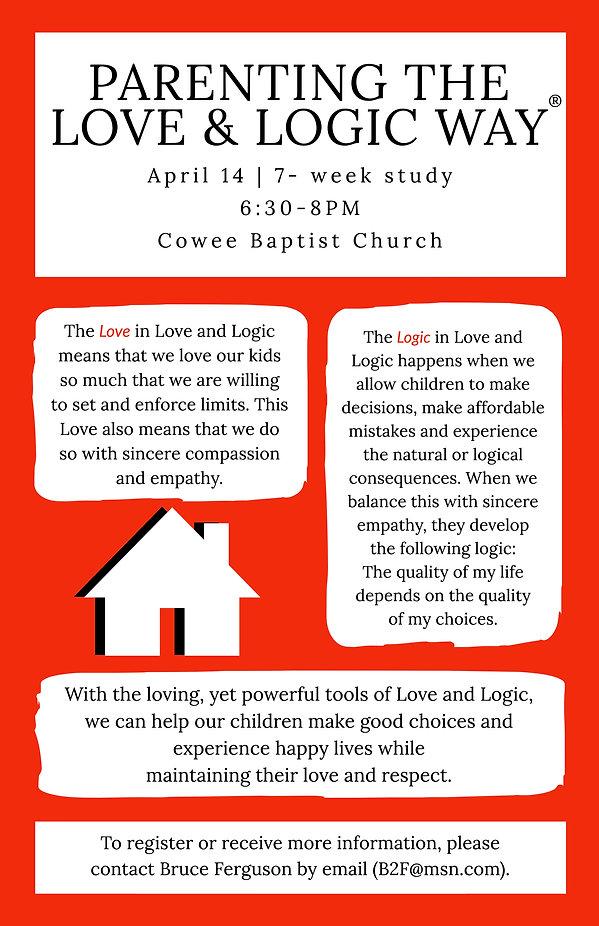 L&L 210414 Flyer.jpg