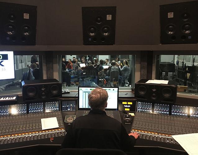MJG_Funk Studios 1.jpg
