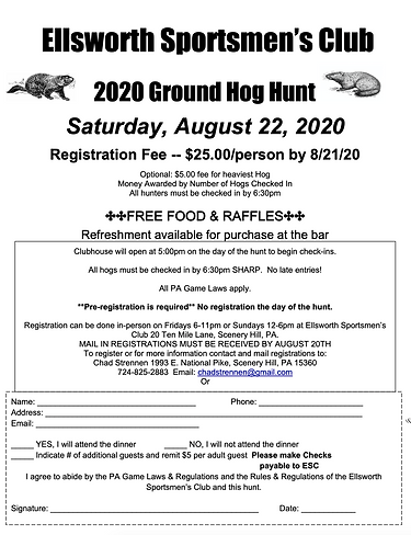 2020 Groundhog Hunt.png