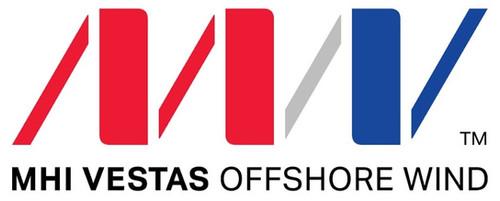 MHI Vestas Offshore Wind