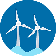 IntelStor™ Offshore Wind