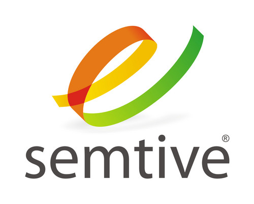 Semtive