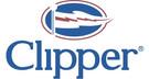 Clipper Windpower