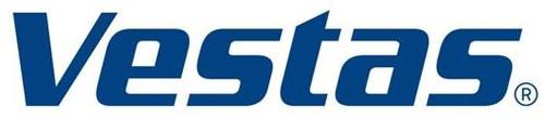 Vestas Wind Systems