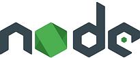 IntelStor™ Node.js