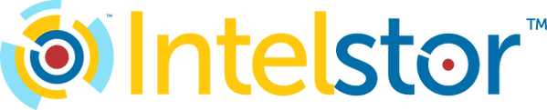 IntelStor Logo + Name.png
